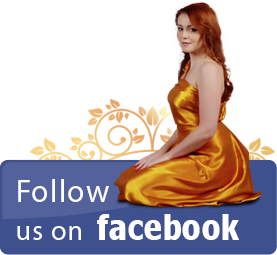 Tantra massage on Facebook