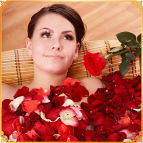 Tantra Spa – rituals and spa programmes