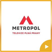 Tantra massage on Metropol TV