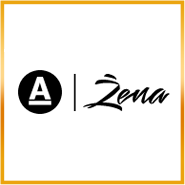 Tantra massage at zena.cz