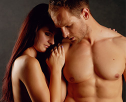 Secrets of Tantric Lovemaking: 3h long course for couples